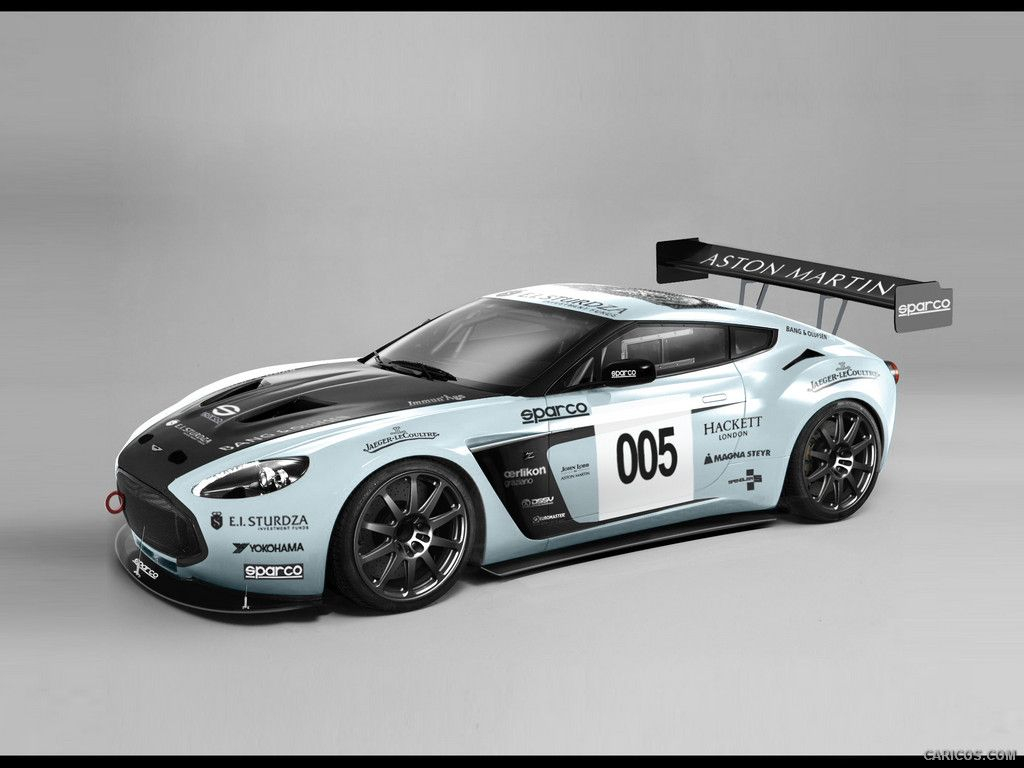 Aston Martin V12 Vantage Gt3 Aston Martin V12 Aston Martin Aston Martin V12 Vantage