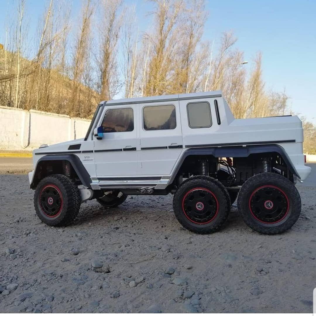 Pin By Bait Altarfeeh Toys On Www Baitaltarfeeh Com Monster Trucks Benz Vehicles