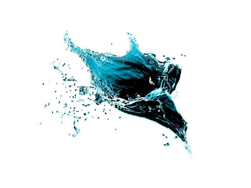 Water Splash Png Image Free Stock Images Textures This Is A