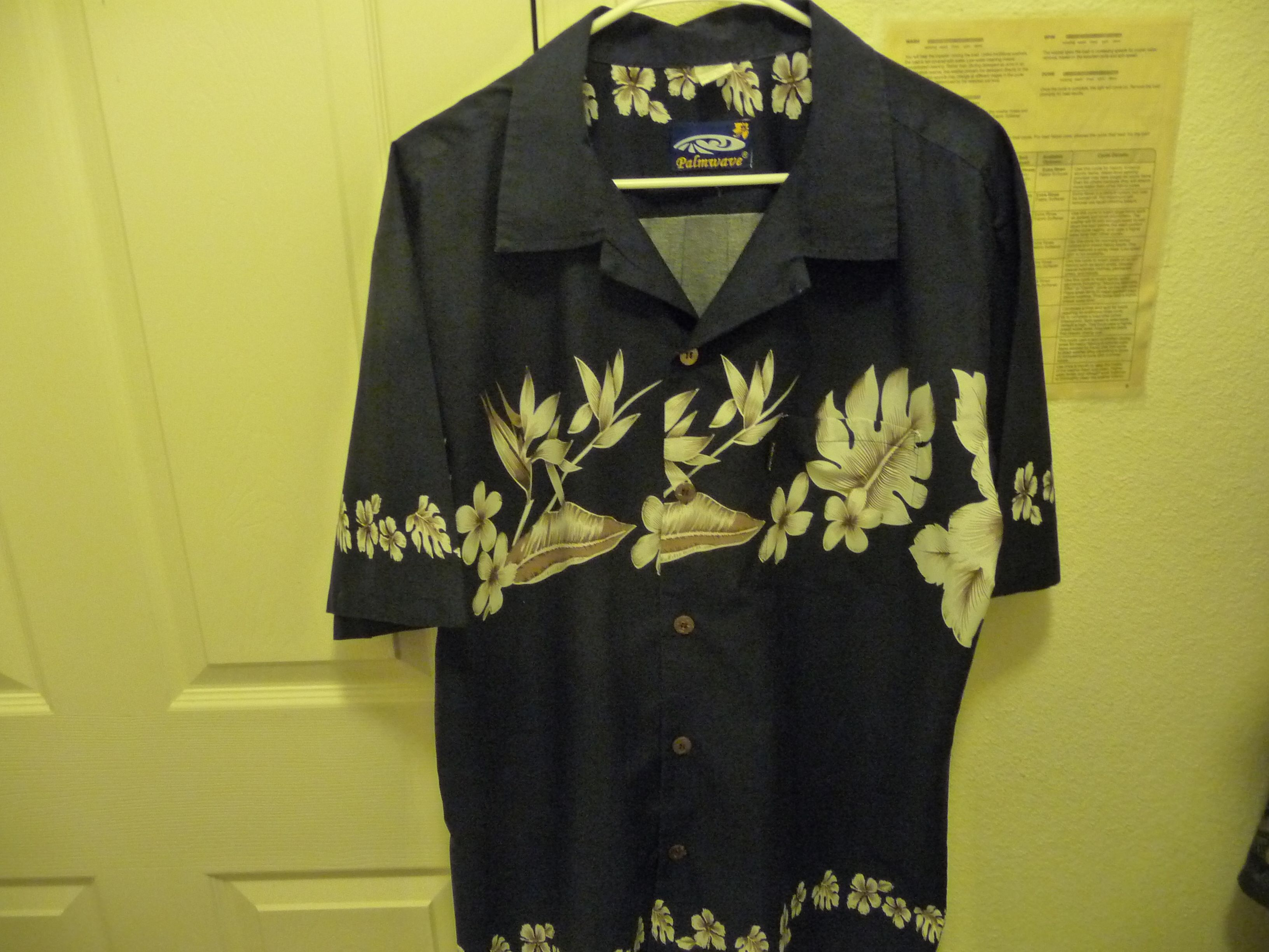 dab7dd37 Tommy Bahama Embroidered Silk Shirts Grape expectations Men's Aloha Shirt L  S/S | Vintage Aloha Shirts | Embroidered silk, Shirts, Aloha shirt