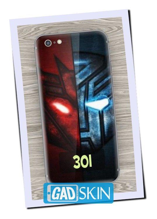 http://ift.tt/2dbGZH5 - Gambar Transformer 301 ini dapat digunakan untuk garskin semua tipe hape yang ada di daftar pola gadskin.