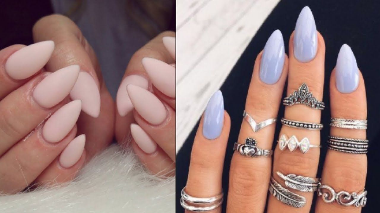 New Nail Art The Best Nail Art Designs Compilation Hairstyles