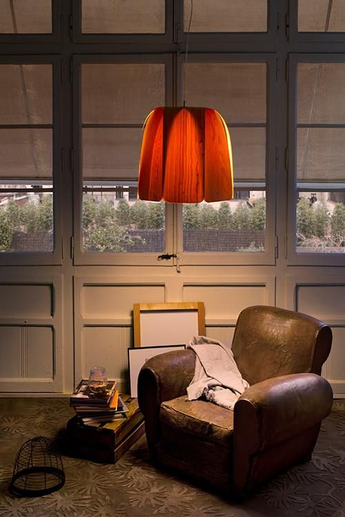 Domo Suspension Light | Canopy bedroom, Canopy curtains ...