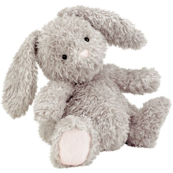 Bs20 Peluche2 Png Toys Jellycat Toys Plush Toys