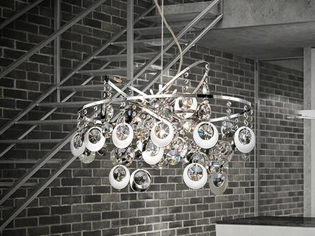 Thingz Contemporary Furniture And Modern Lighting Scottsdale Az Living