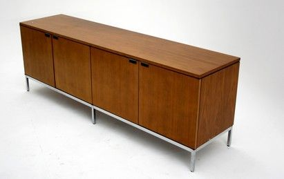 Buffet Knoll Home Decor Furniture Furniture