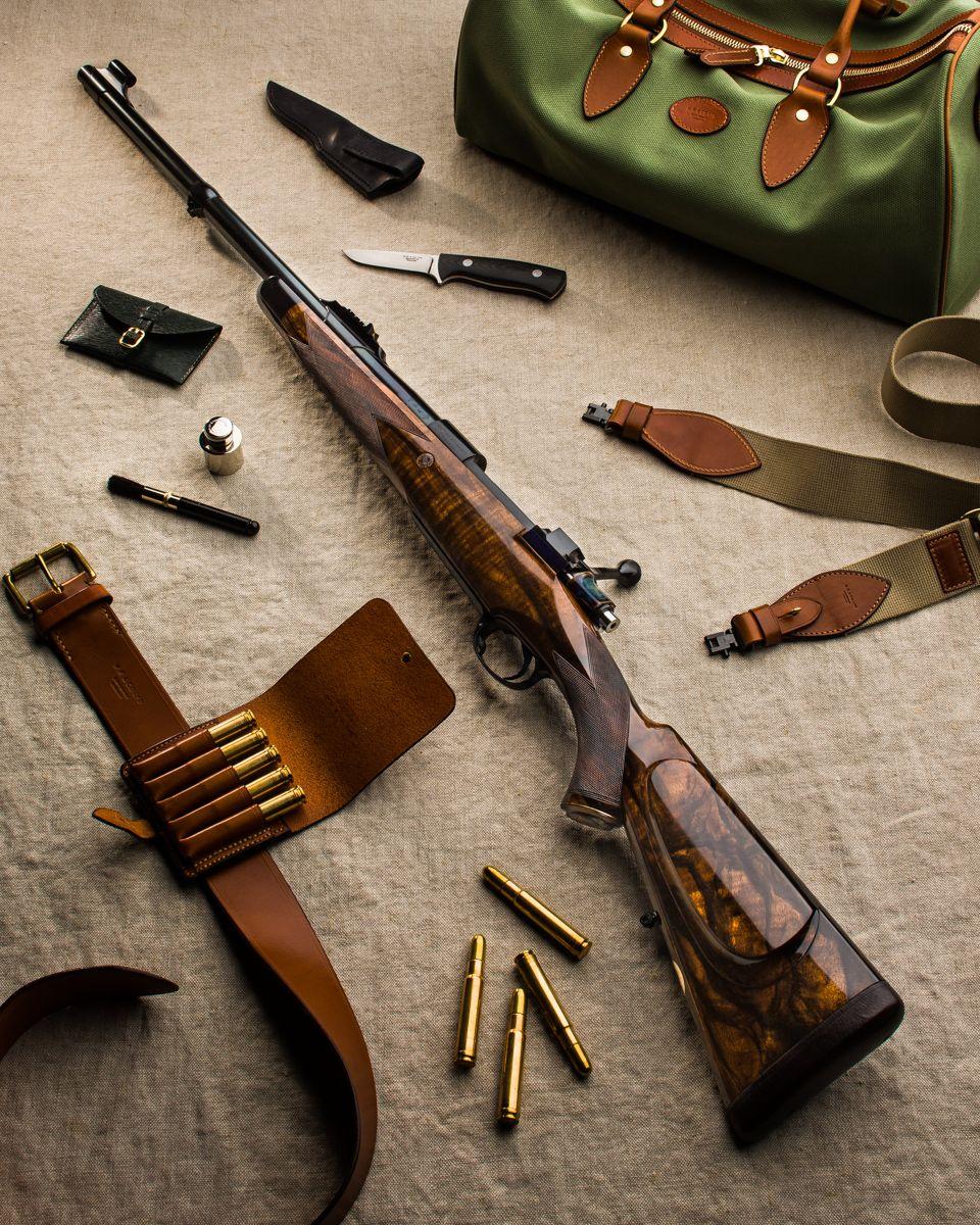 Lovačko oružje i municija - Page 3 E930429e1c9743b7d6e5230744e51974