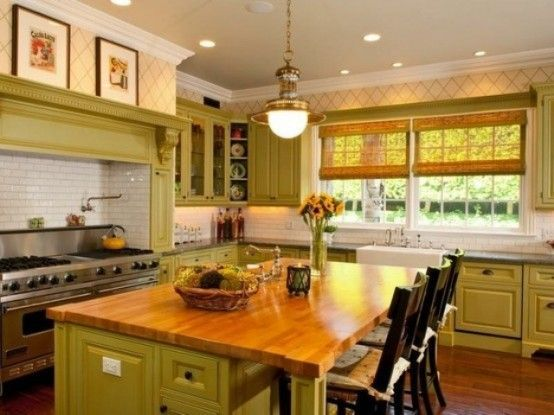 5 Incredible Cool Ideas Kitchen Backsplash Edge wood backsplash