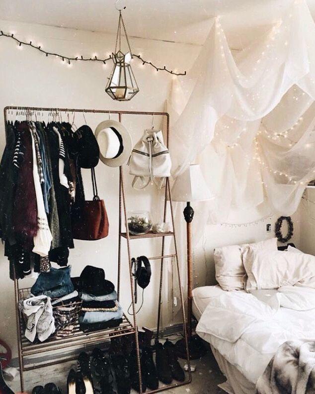 indie bedroom ideas tumblr i n s t a g r m emilymohsie hipster bedroom decorhipster dormhipster bedroomstumblr indie ideas - Zimmer Tumblr