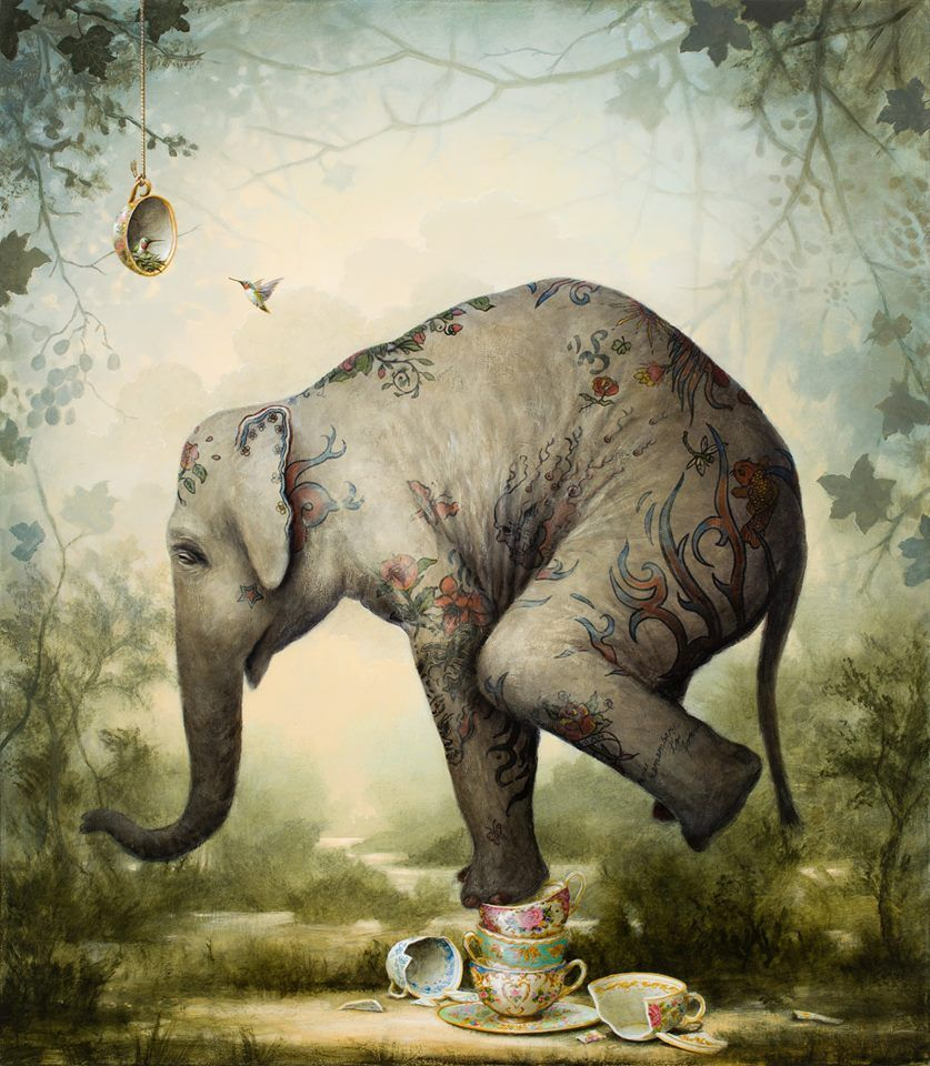 Our fragile past kevin sloane t elephants pinterest our fragile past kevin sloane t elephant artafrican biocorpaavc Image collections