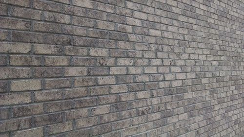 Palmetto Brick Onslow Queen (With images) Brick prices
