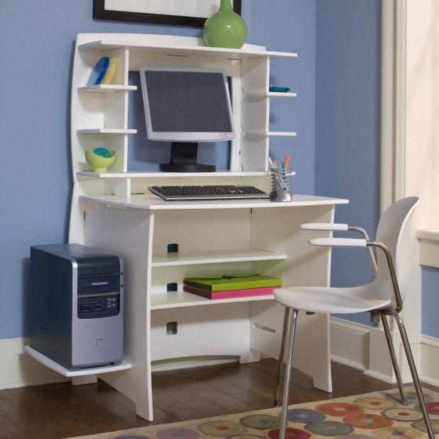 Childrens Desks For Sale Desks For Small Spaces Small Bedroom Desk Computer Desk Design