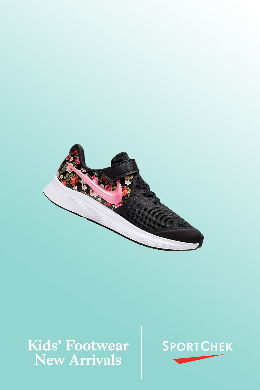 estudiar Dar derechos Joya  Clothes, Shoes & Gear for Sale Online. Your Better Starts Here | Nikes  girl, School shoes, Nike runners