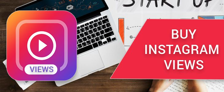 How to grow on instagram views get 100 real views buy