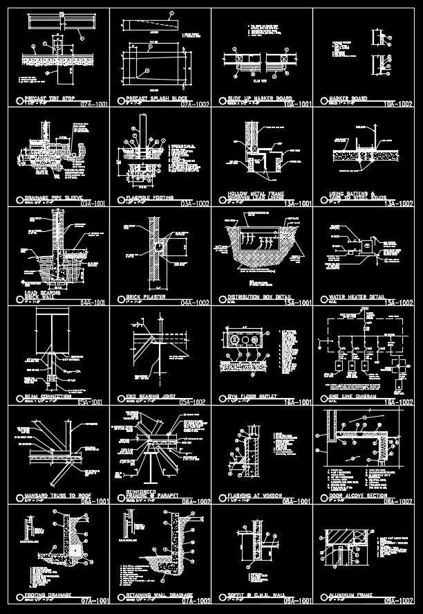 http://www.boss888.net/cad-blocks-drawings-
