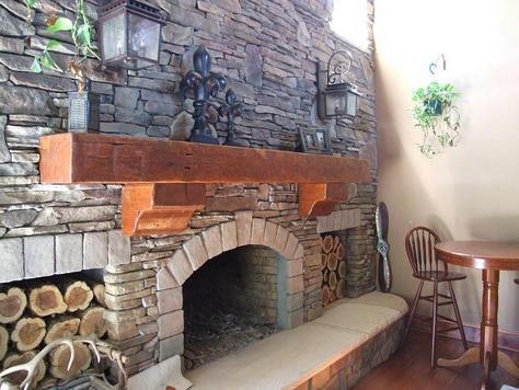 Fireplace Mantels Oklahoma City Fireplace Mantel Custom Wood Furniture Fireplace Mantels Rustic Fireplace Mantels