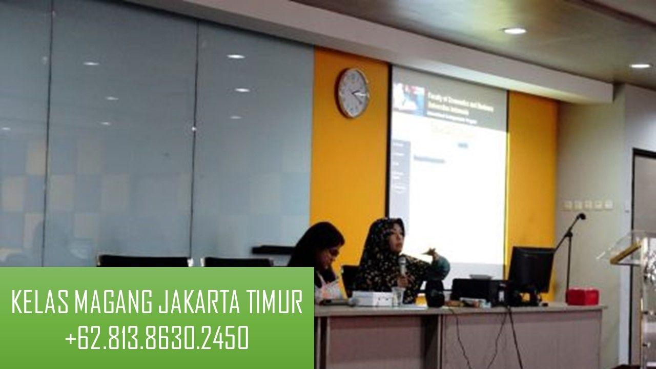 Wa 62 813 8630 2450 Kantor Yang Menerima Anak Pkl Smk Jurusan Mulimedia Sekitar Jakarta Timur Tempat Anak Marketing