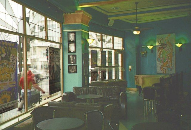 Art deco cafes london   Google Searchart deco cafes london   Google Search   Art Deco Cafes   Pinterest  . Art Deco Furniture North London. Home Design Ideas