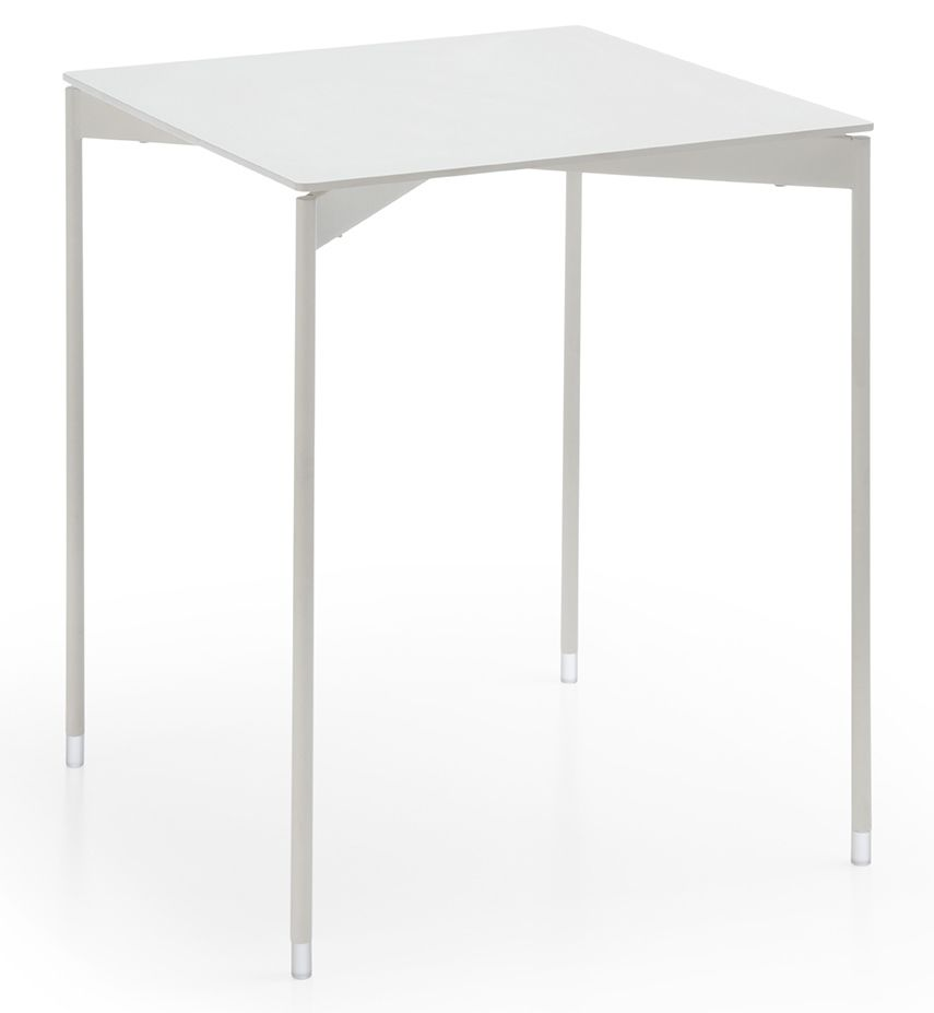 Profim Chic Cs30 Quadrattisch 450 X 450 X 560 Mm Wohn