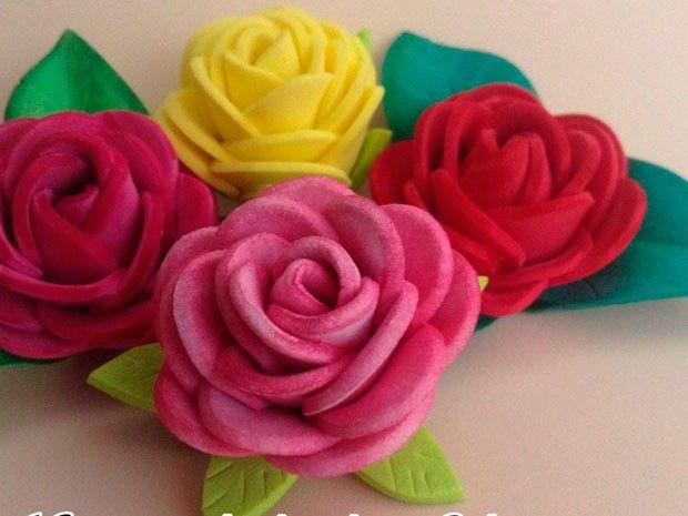 Resultado de imagen de manualidades Do craft!!!! Pinterest Craft