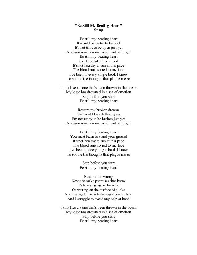 Lyric la ley del monte lyrics in english : English2.10(lyric poetry definition__song) | Poetry | Pinterest ...