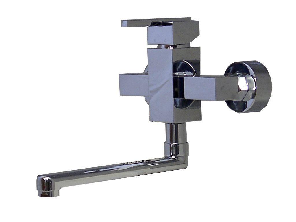 Küchenarmatur / Armatur für Wandmontage | bei armaturen-welt-04 bei ...