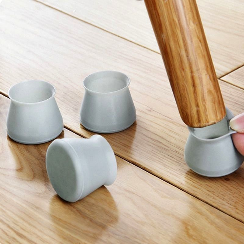 мебель Protector Furniture Silicone