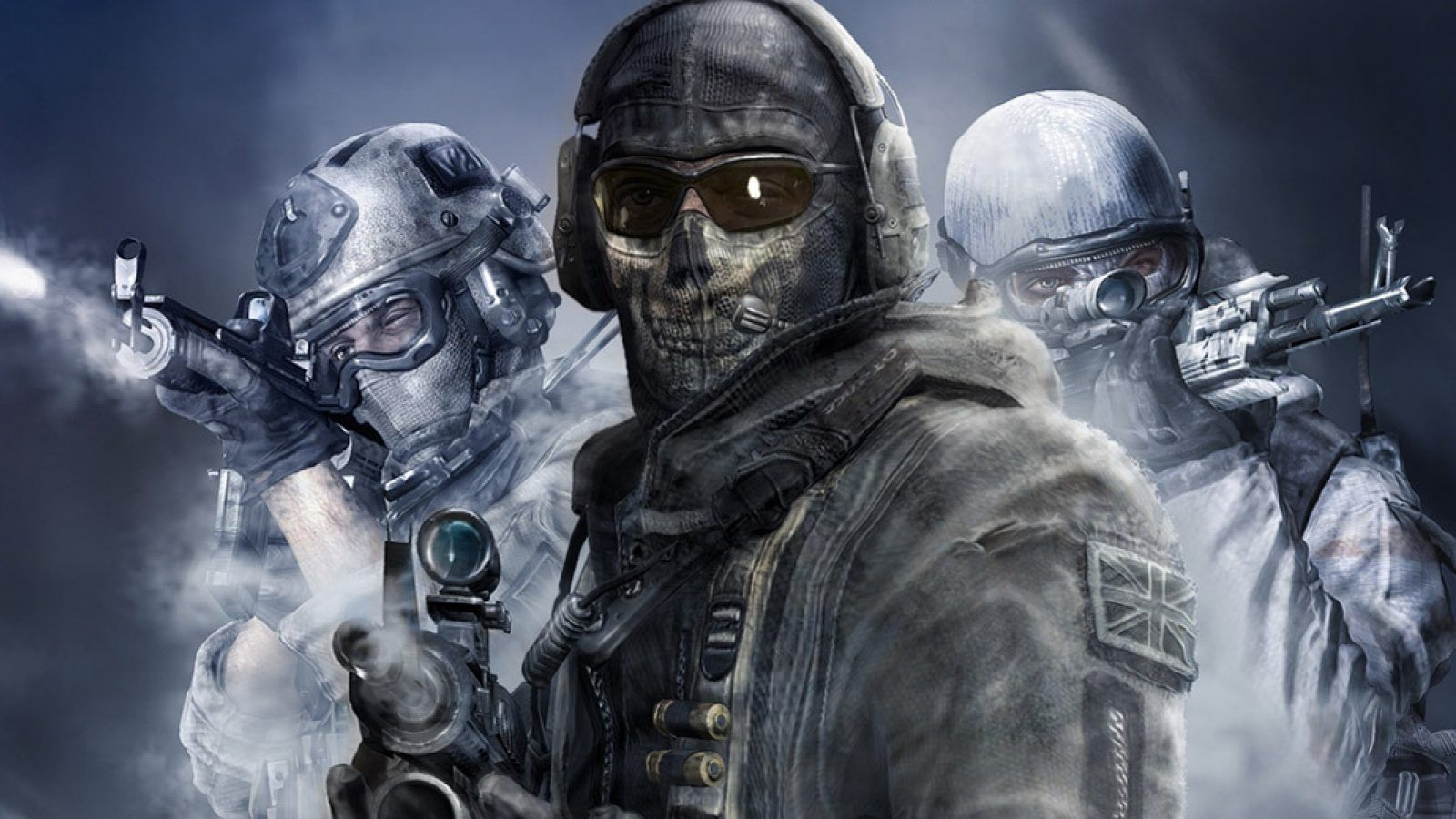 How To Get Free Cod Mobile Points In 2020 Call Of Duty Cod Ghost Ghost Wallpaper