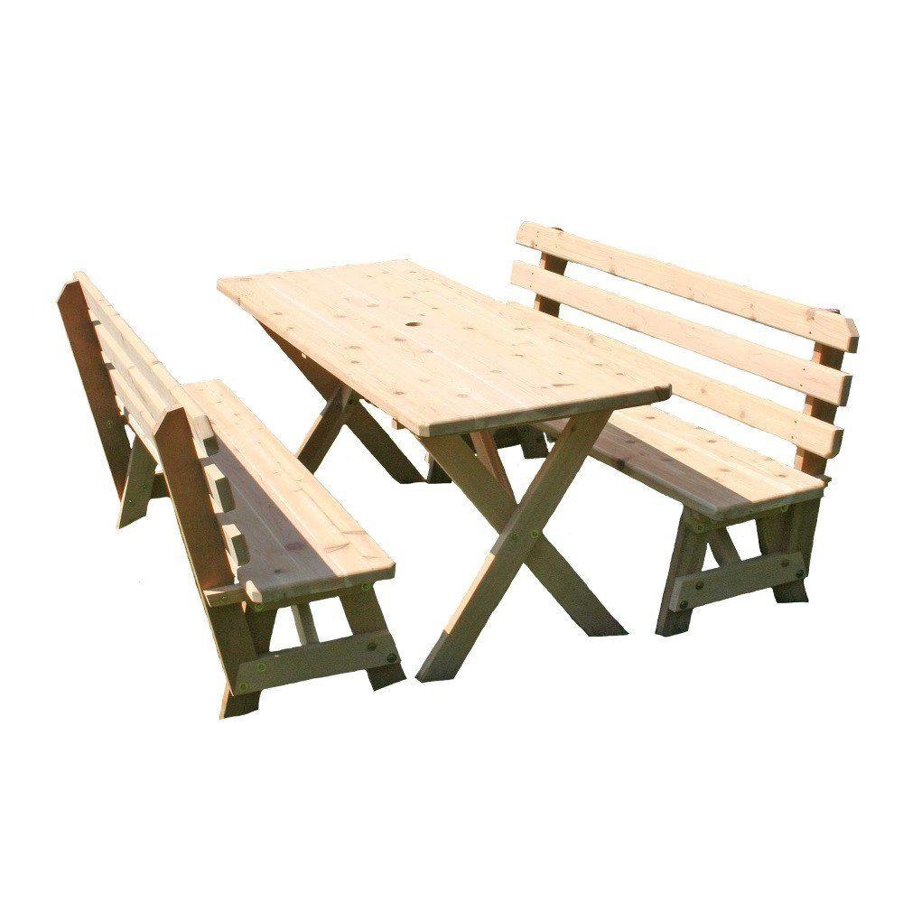 Cool Creekvine Designs Cedar 27 Inch Wide Cross Legged Picnic Uwap Interior Chair Design Uwaporg