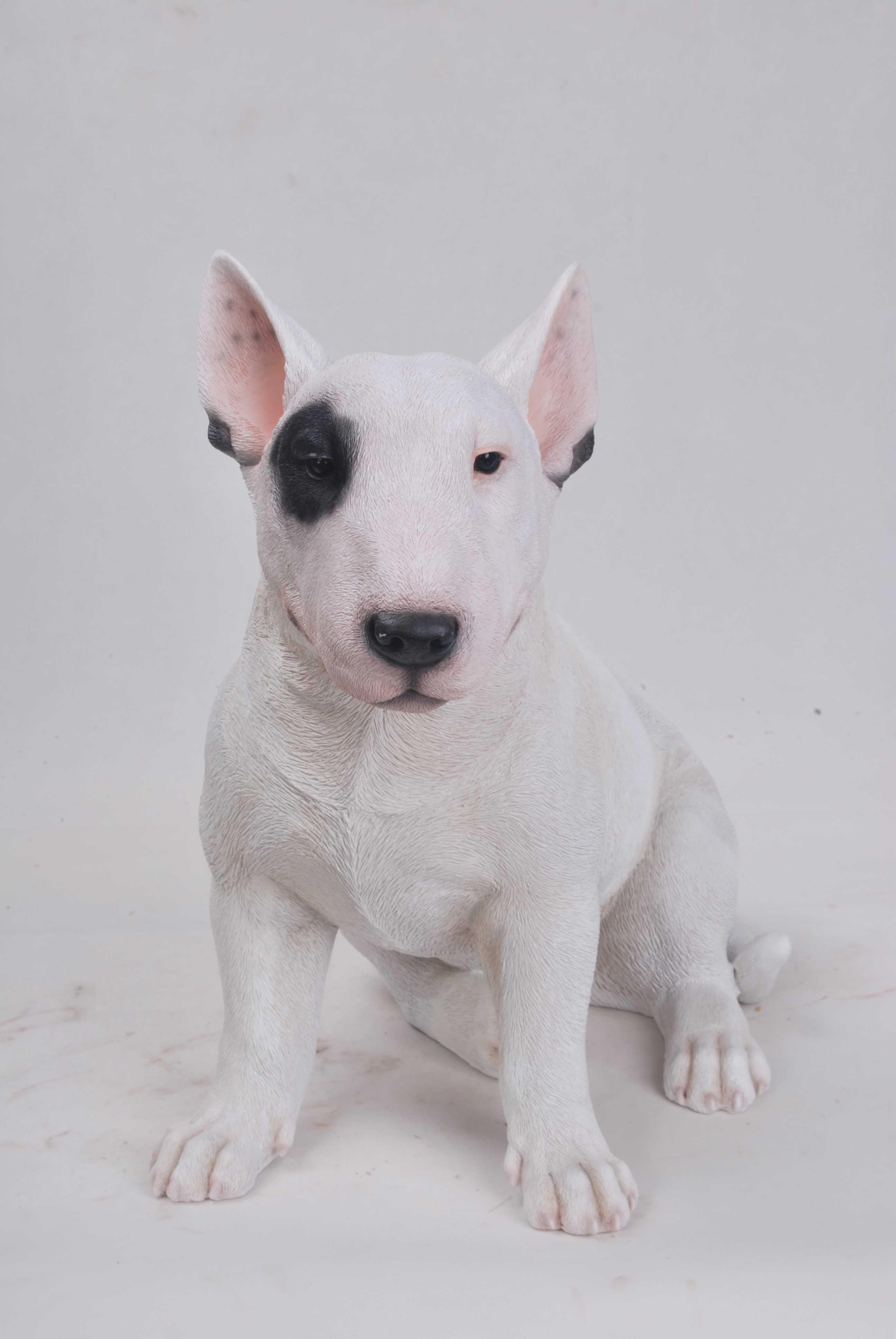 DogBull Terrier Mini bull terriers, Pitbull terrier