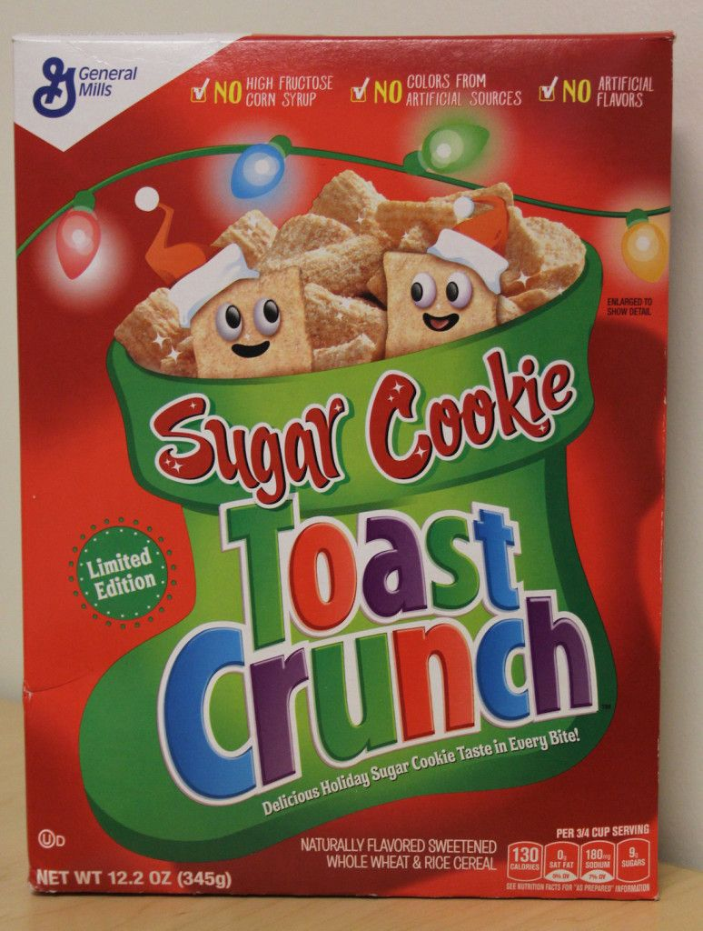 Img_4149 crunch cereal sugar cookie crunch