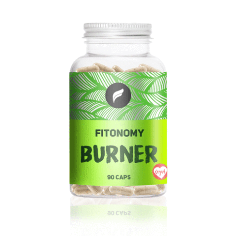 Fitonomy - The Best Fitness App and Supplements