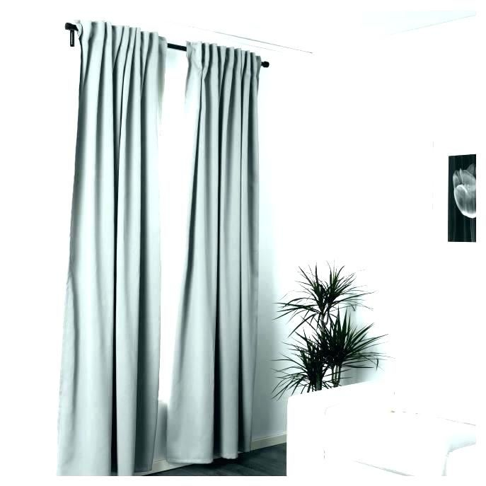 Shower Curtains As Outdoor Curtains Goruntuler Ile