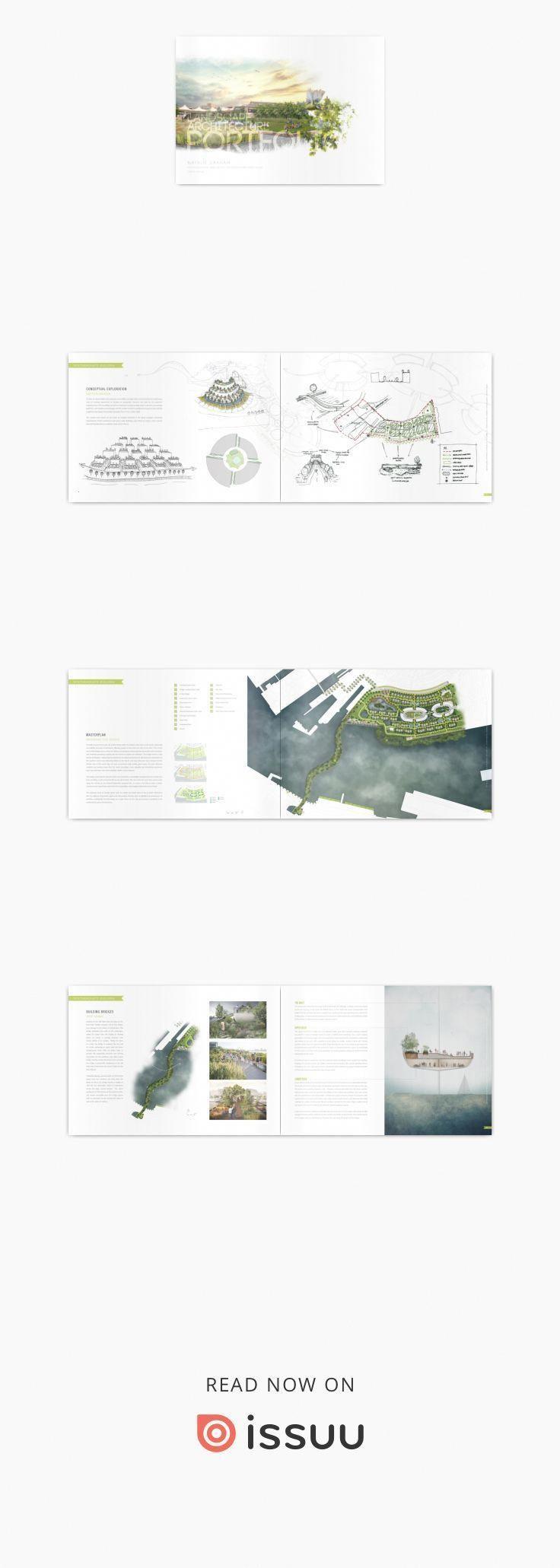 Postgraduate Landscape Architecture Portfolio Natalie Graham A Selection Of Wor Postgraduate Landscape Architecture Portfolio Natalie Landscape Design Software Architecture Portfolio Landscape Architecture Portfolio