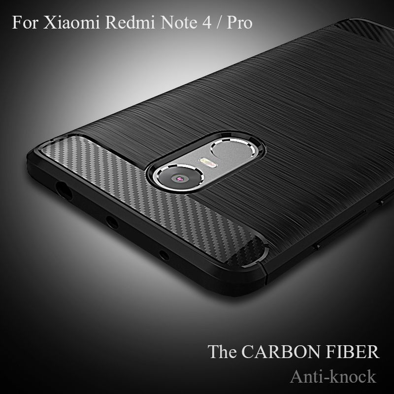 on sale 23d0a bd22c Cep telefonu Mobile Phone Bags Cases Soft Silicone Back Cover Phone ...