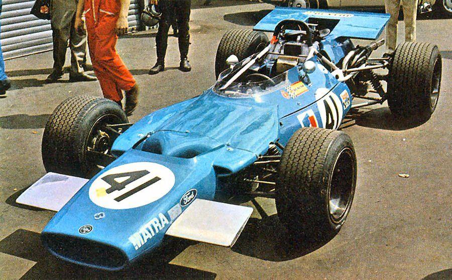 matra ms84 1969 race cars pinterest formule 1 et le mans. Black Bedroom Furniture Sets. Home Design Ideas