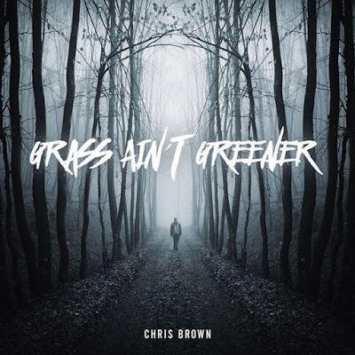 DOWNLOAD/LISTEN:Chris Brown-Grass Ain't Greener(Audio)Mp3