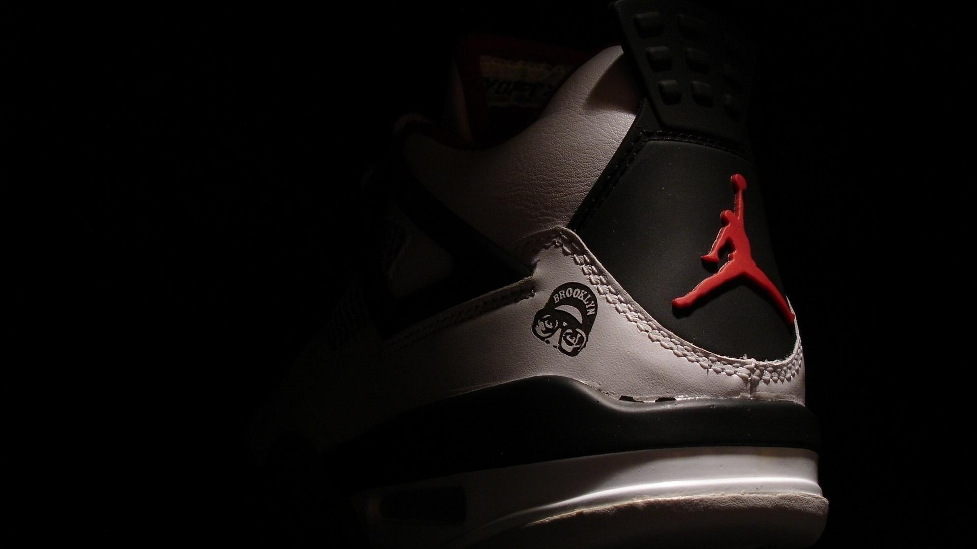Jordan Shoe Wallpaper Fitness Pinterest Michael Jordan