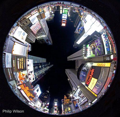 Fisheye Lens For 5d Mark Ii Photo Net Canon Eos Forum In 2020 Fish Eye Lens Framing Photography Fisheye Lens Photography