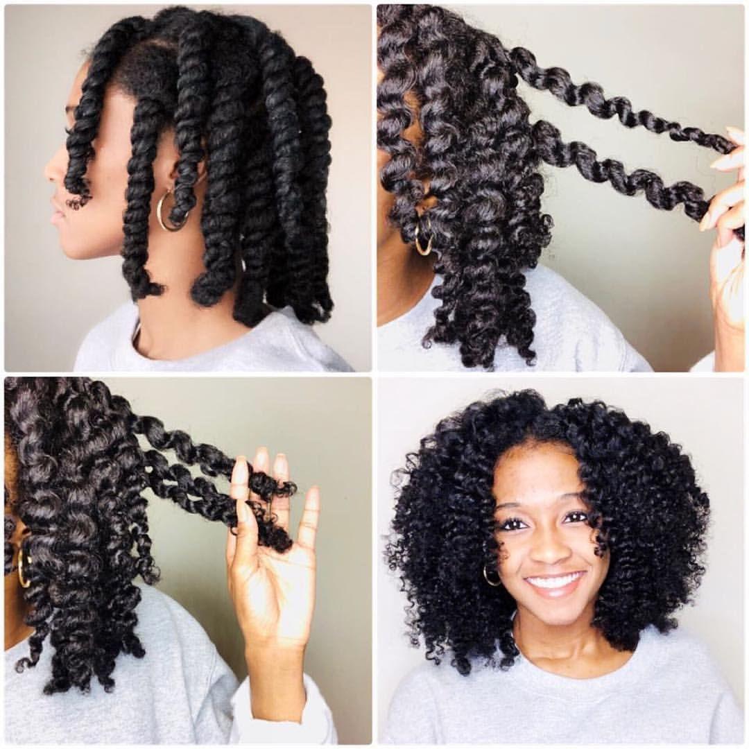 15 Outstanding Old Ladies Hairstyles Ideas Natural Hair Twists Natural Hair Twist Out Natural Hair Styles
