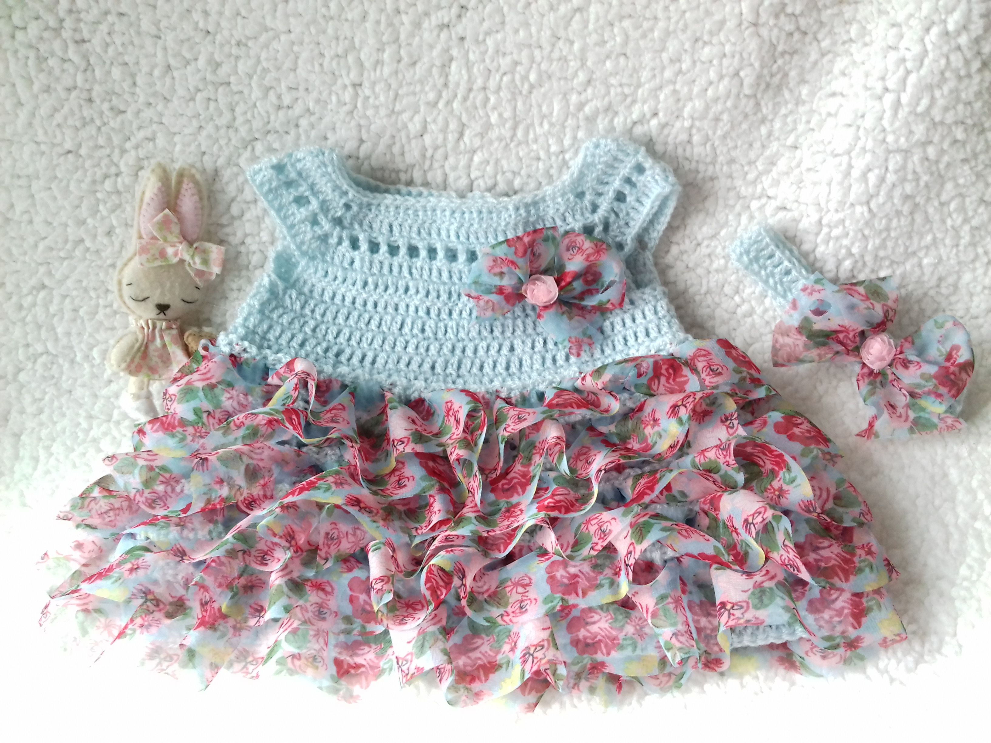 9b41db8b80 https   www.elo7.com.br vestido-azul-