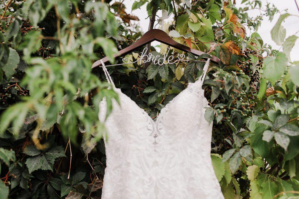 Wedding Photography Olivia & Jake Casper, Wyoming