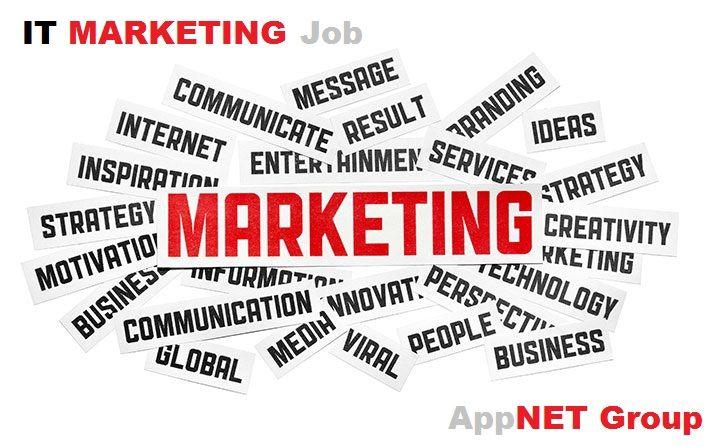 Job Title Designation Manager Client Acquisition Client Servicing Job Description The Profile Require Marketing Jobs Sales And Marketing Marketing Studies