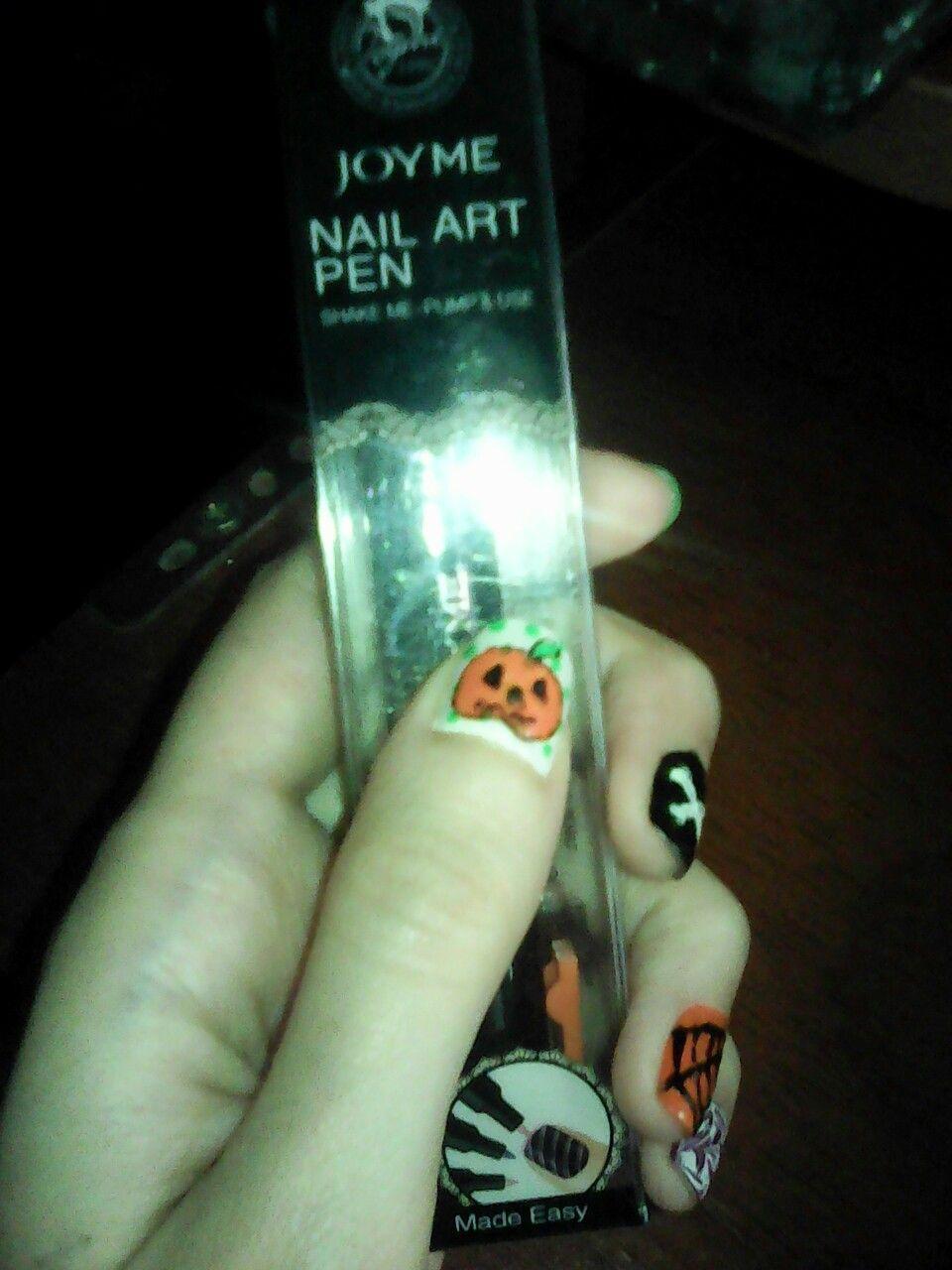 Pin de ClauX999 en My Nail Art and others   Pinterest