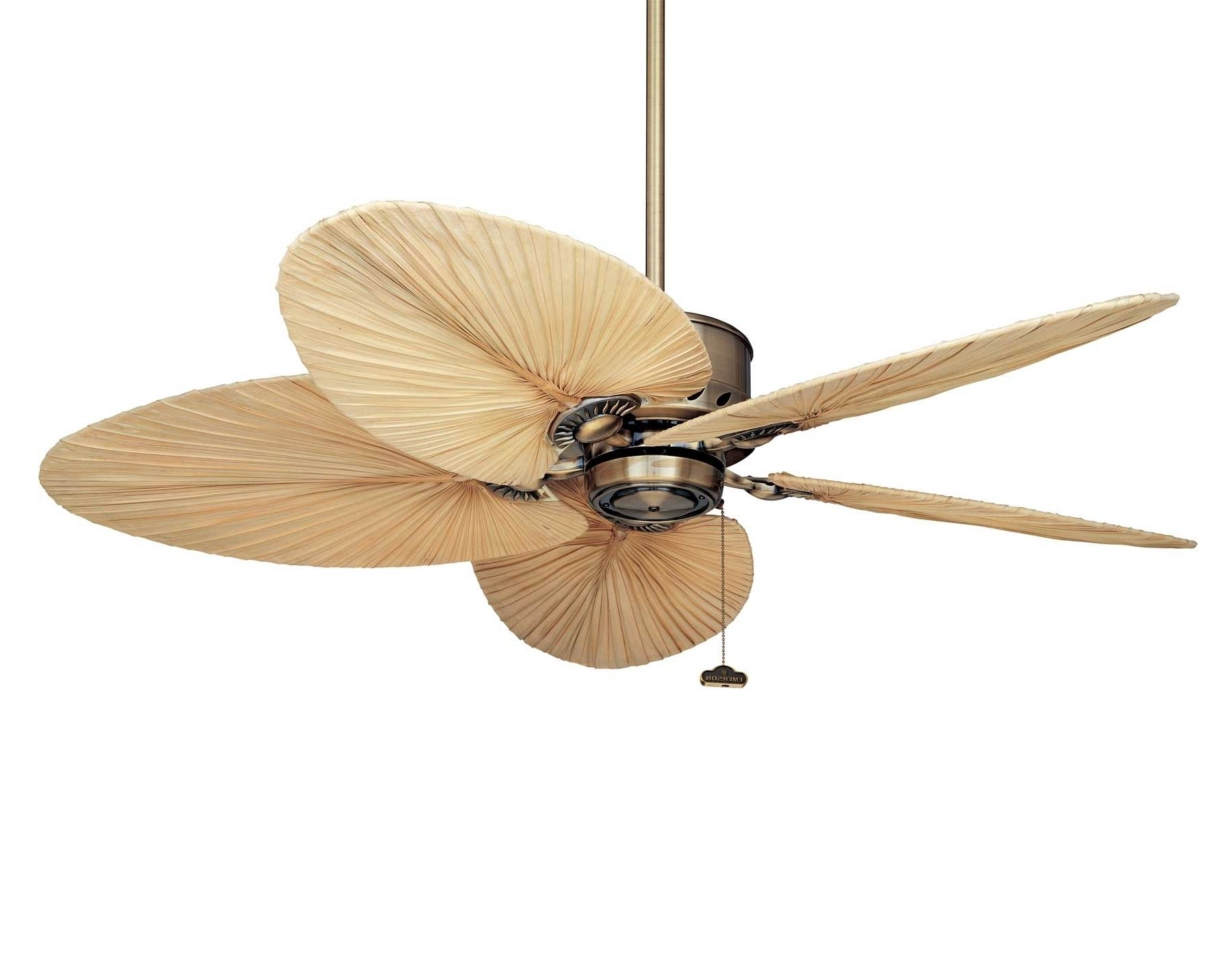 ceiling leaf ideas beach for kit sturdy fans patio also porch ceilings room living outdoor and palm lights gray decoration lig howling zq fan light to sleek xpgkal s