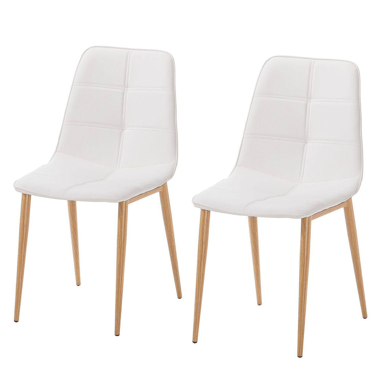 HockerDining Pin ladendirekt room chairs on Stühle by und uwOXTPZik