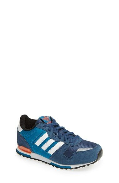 adidas 'ZX 700' Sneaker (Toddler, Little Kid & Big Kid) available at #Nordstrom