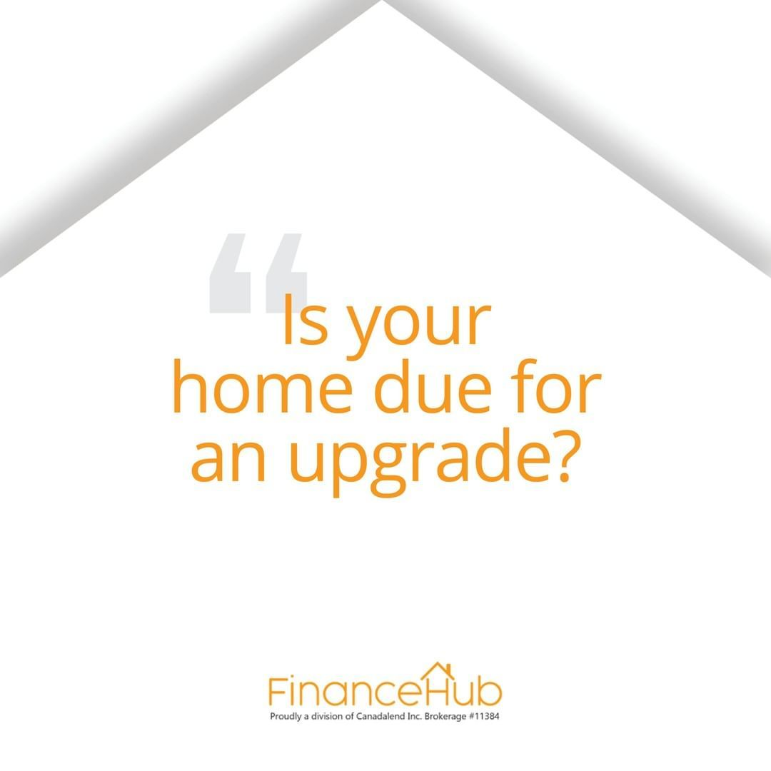 We Can Arrange A Home Equity Loan For You To Carry Out Those Much Needed Renovations Nbsp Nbsp Financehub Nbsp Nbsp Nbsp Nbsp Mortgage Nbs