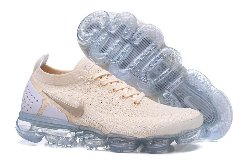 33f114657aabe9 Nike Air Vapormax Flyknit 2 Shoes
