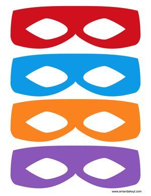 Masks3.jpg www.amandakeyt.com TMNT teenage mutant ninja turtles photo booth props